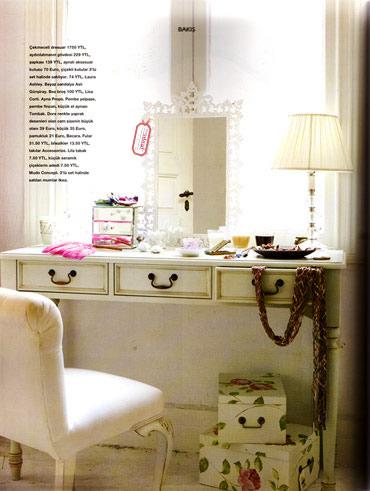 props vintage mobilya ve aksesuarlar. Black Bedroom Furniture Sets. Home Design Ideas